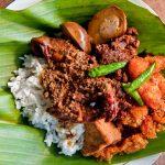 5 Makanan Legendaris Khas Kota Yogyakarta