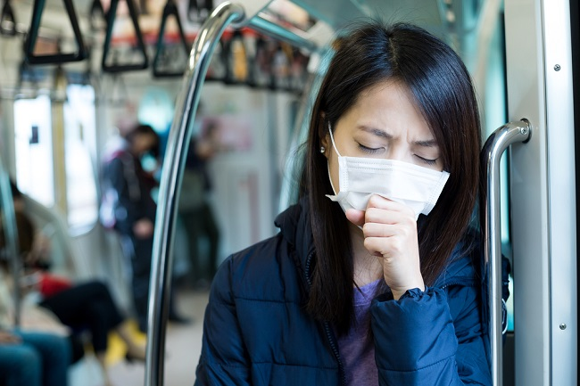 20 Jenis Penyakit Menular, Penyebab dan Pencegahannya