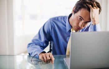 Caranya Menjaga Kesehatan Mental Selama Bermain Judi Online