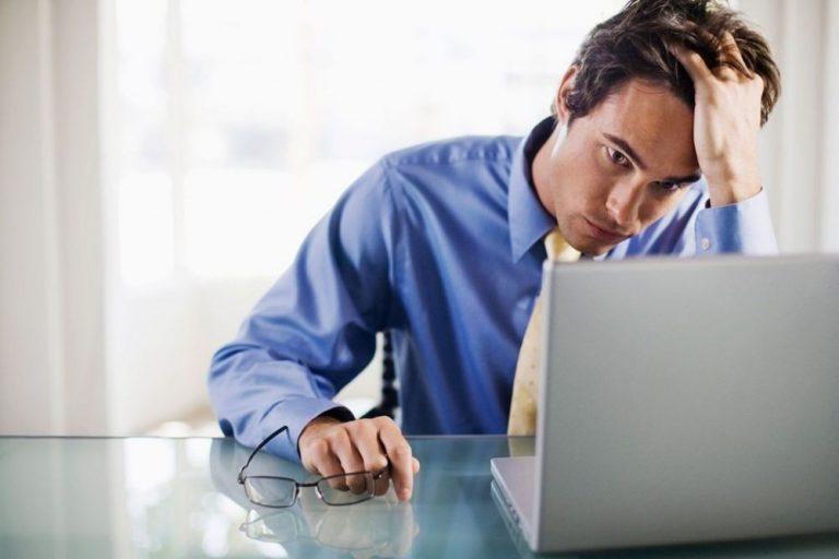 Jangan Anggap Sepele! Ini Caranya Menjaga Kesehatan Mental Selama Bermain Judi Online