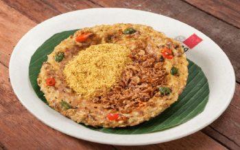 5 Kuliner Tradisional Terenak Di Kota Jakarta